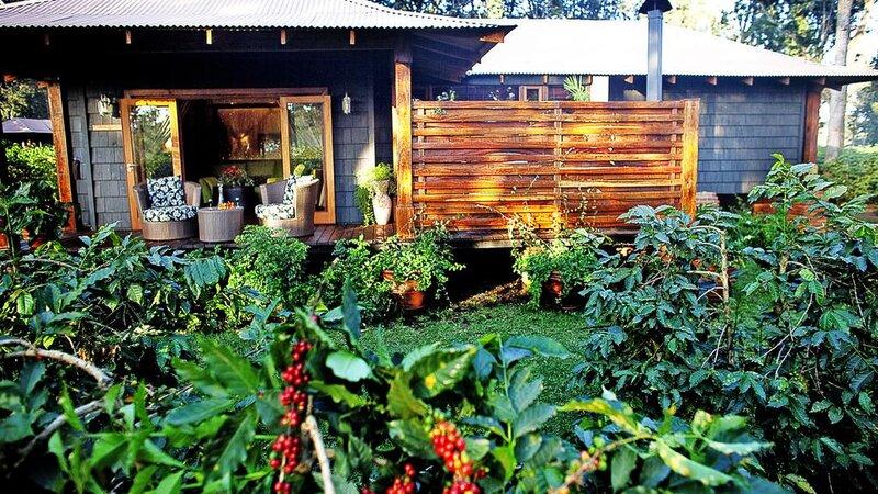 Tanzania-Arusha-Coffee-lodge-kamer-exterieur