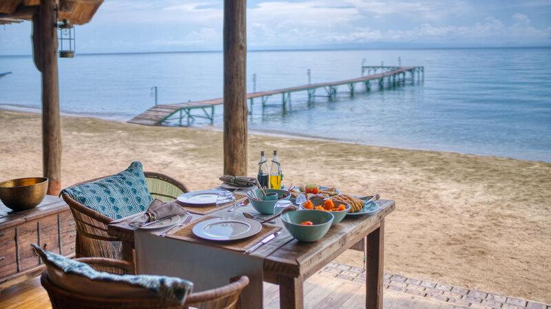 Tanzania-Mahale-Mountains-Mbali-Mbali-Mahale-Lodge-ontbijt