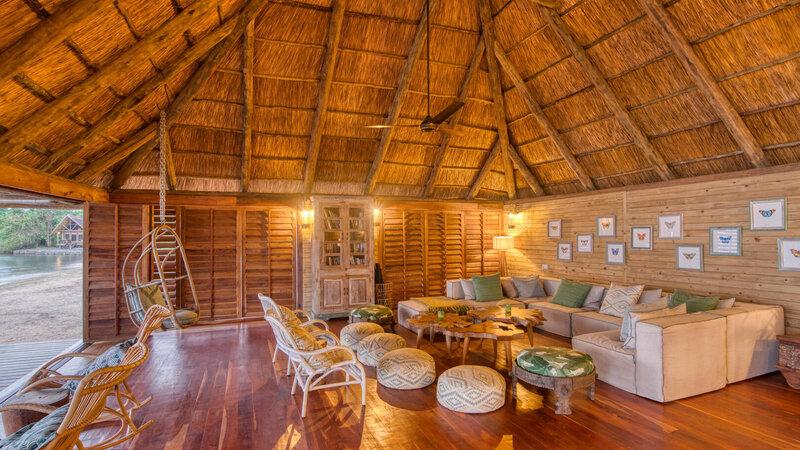Tanzania-Mahale-Mountains-Mbali-Mbali-Mahale-Lodge-receptie