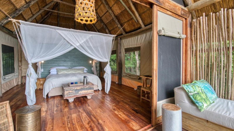Tanzania-Mahale-Mountains-Mbali-Mbali-Mahale-Lodge-tent-kamer