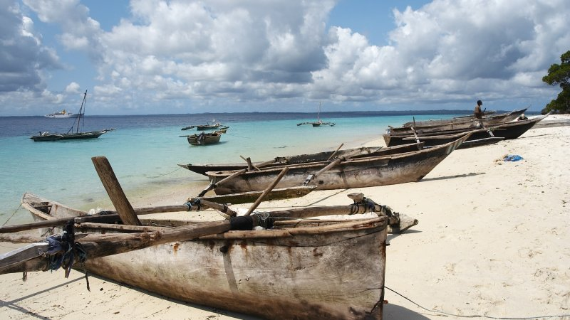 Tanzania-Pemba Island (3)