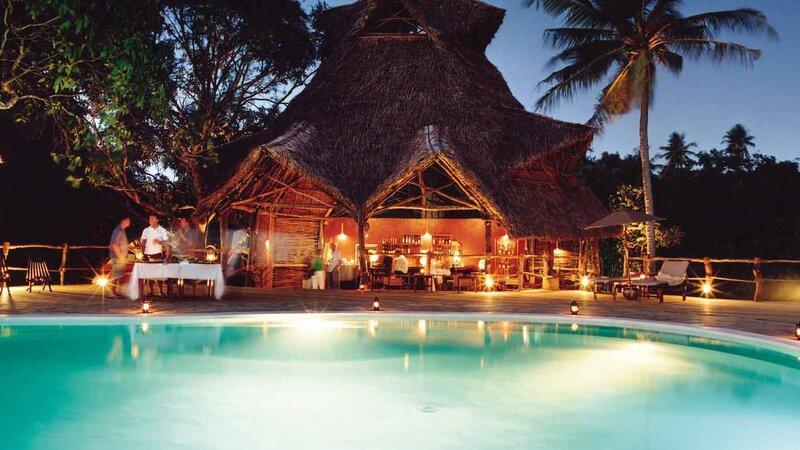 Tanzania-Pemba Island- Fundu Lagoon (6)