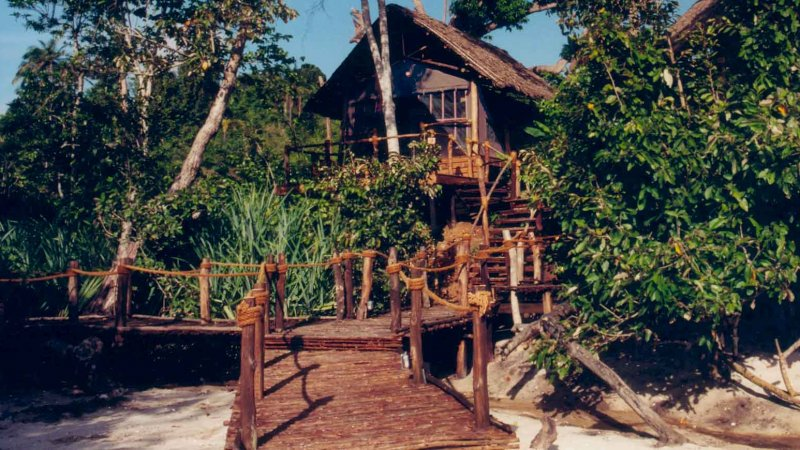 Tanzania-Pemba Island- Fundu Lagoon (7)