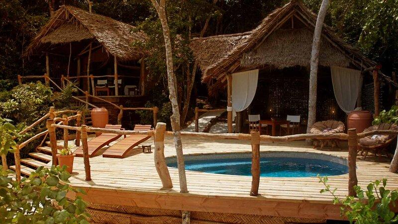 Tanzania-Pemba Island- Fundu Lagoon (8)