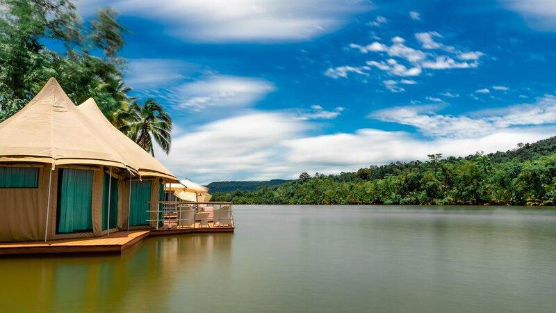 Tatai-4-rivers-floating-lodge-hutje-water