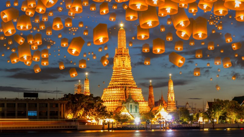 Thailand-Bangkok (2)