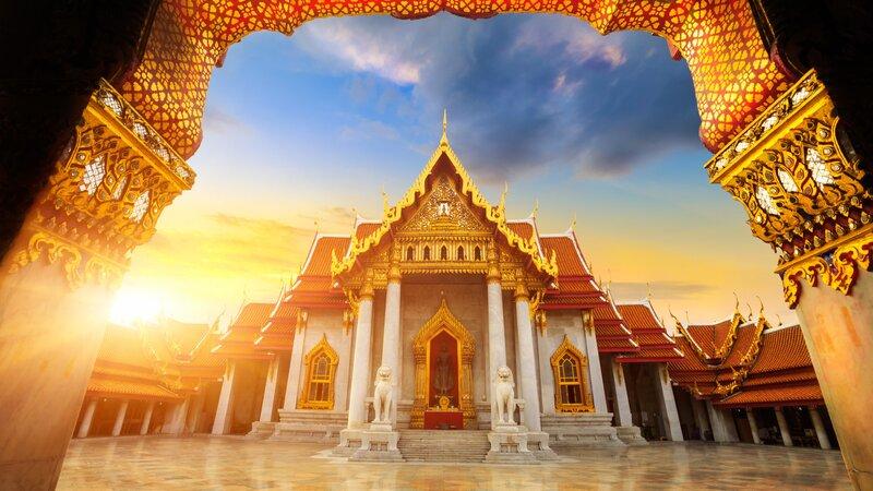 Thailand-Bangkok (7)