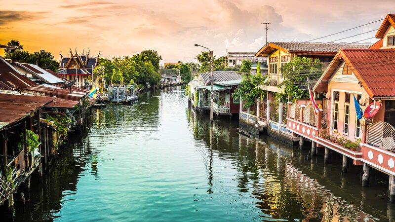 Thailand-Bangkok (8)