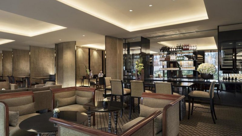 Thailand-Bangkok-Hotel-Sukhothai-Bangkok-bar