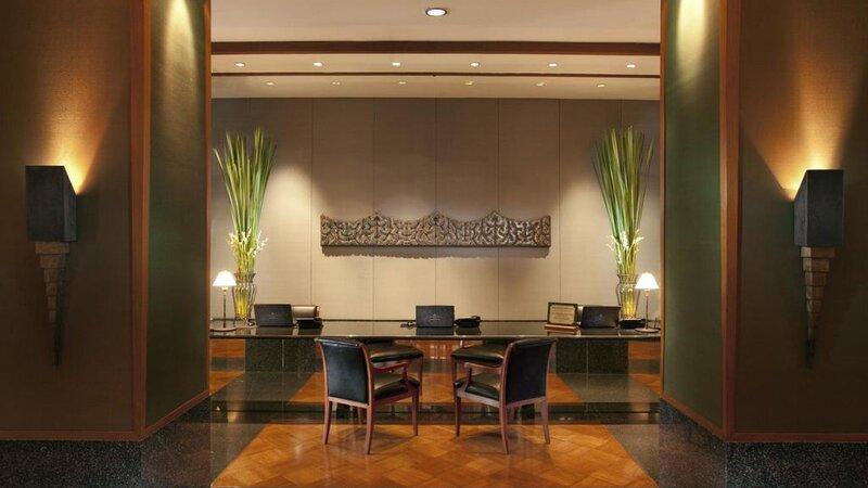Thailand-Bangkok-Hotel-Sukhothai-Bangkok-receptie