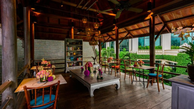 Thailand-Bangkok-Hotel-The-Peninsula-leeshoek