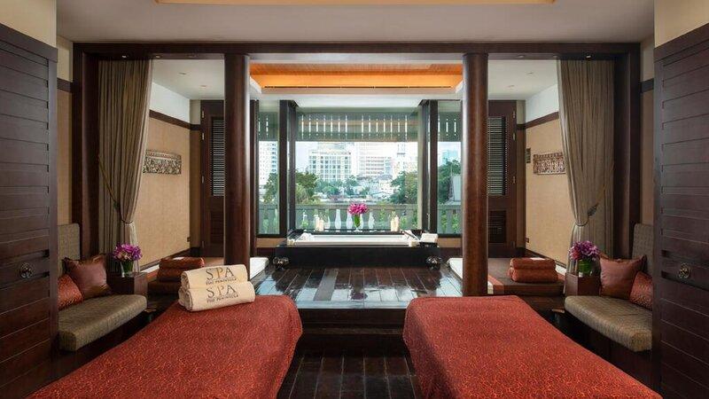 Thailand-Bangkok-Hotel-The-Peninsula-spa