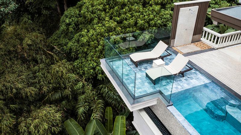 Thailand - Cherngtalay - Phuket - Tisara (36)