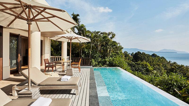 Thailand - Cherngtalay - Phuket - Tisara (40)