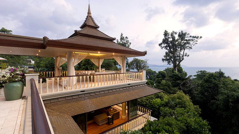 Thailand - Cherngtalay - Phuket - Tisara (7)