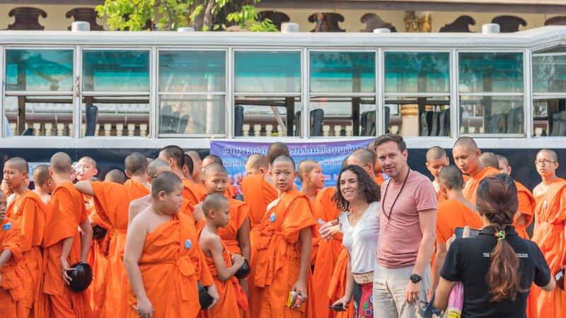 Thailand-Chiang Mai (4)