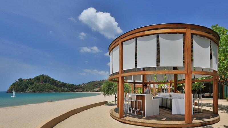 Thailand-Koh-Lanta-Hotel-Pimalai-bar