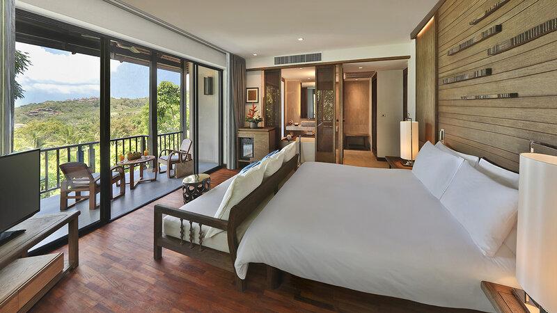 Thailand-Koh-Lanta-Hotel-Pimalai-deluxe-kamer