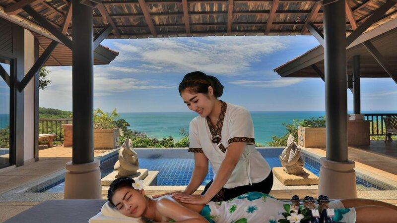 Thailand-Koh-Lanta-Hotel-Pimalai-spa