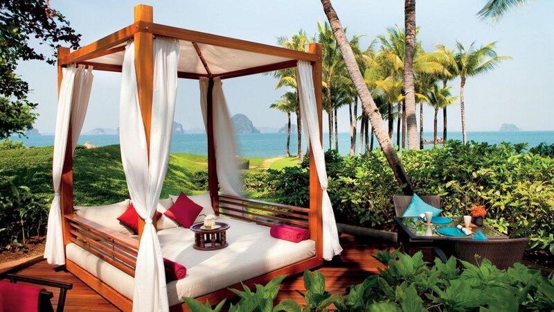 Thailand-Krabi-Hotel-Phulay-Bay-cabana