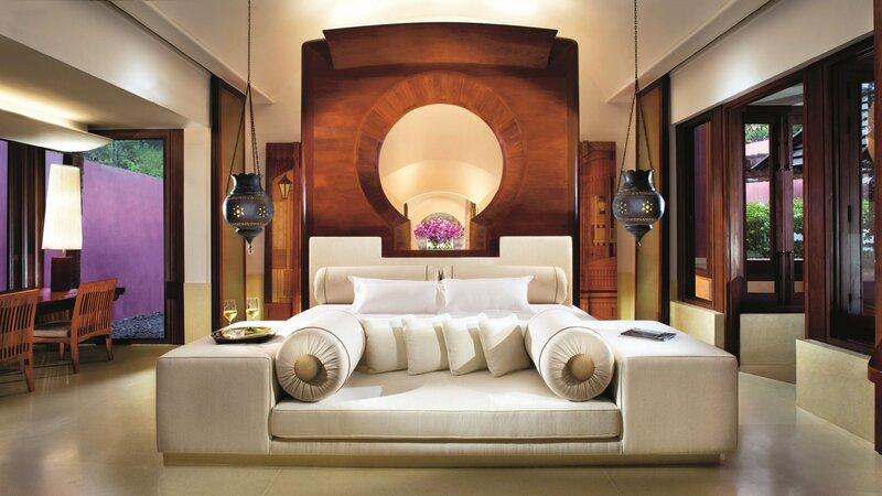 Thailand-Krabi-Hotel-Phulay-Bay-Royal-Beach-Villa