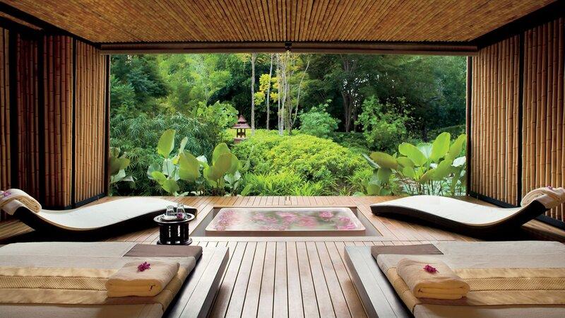 Thailand-Krabi-Hotel-Phulay-Bay-spa