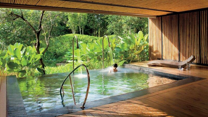 Thailand-Krabi-Hotel-Phulay-Bay-spa1