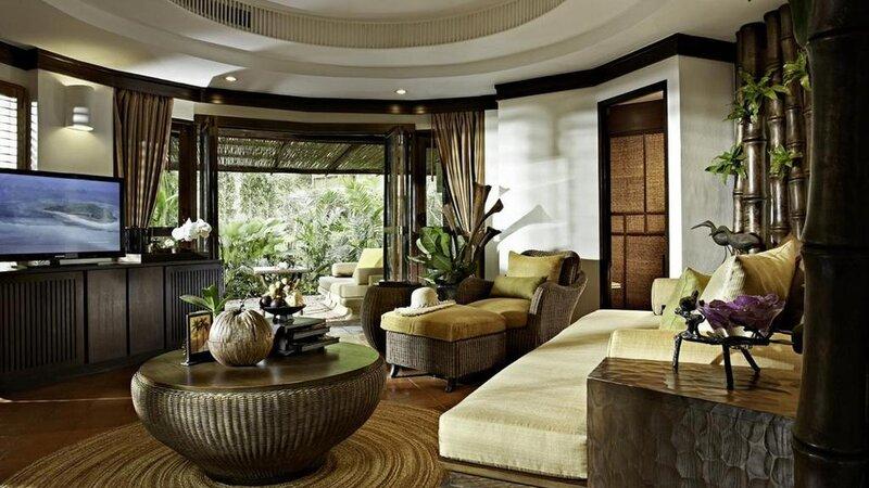Thailand-Krabi-Hotel-Rayavadee-kamer-1