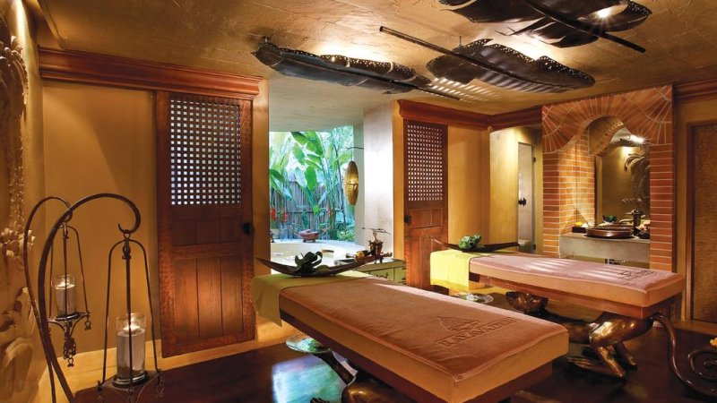 Thailand-Krabi-Hotel-Rayavadee-spa