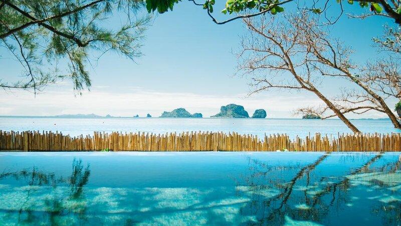 Thailand-Krabi-Hotel-Rayavadee-zwembad-2