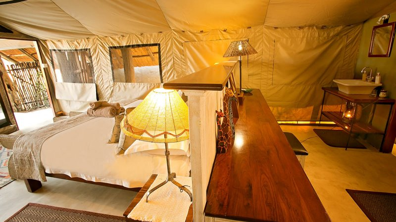The-Hide-Deluxe-Tents-8
