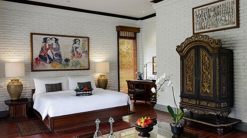 Ubud-Tanah-Gajah-suite
