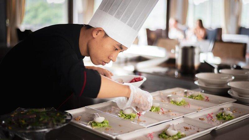 Vietnam-Halong-Heritage-Ginger-Line-chefkok