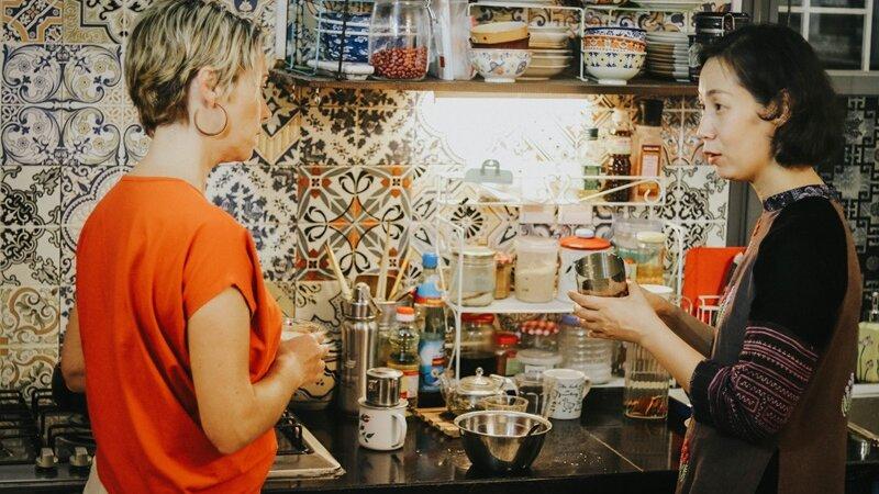 Vietnam-Hanoi-Excursie-Hanoi-Home-Cooking-Class-With-Chef-Ai-1