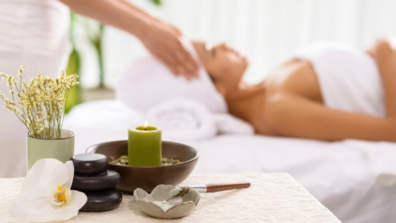 Vietnam-Hanoi-Hotel-d-l-opera-massage