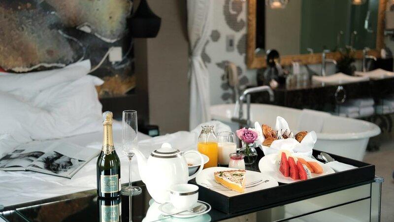 Vietnam-Hanoi-Hotel-d-l-opera-ontbijt-kamer