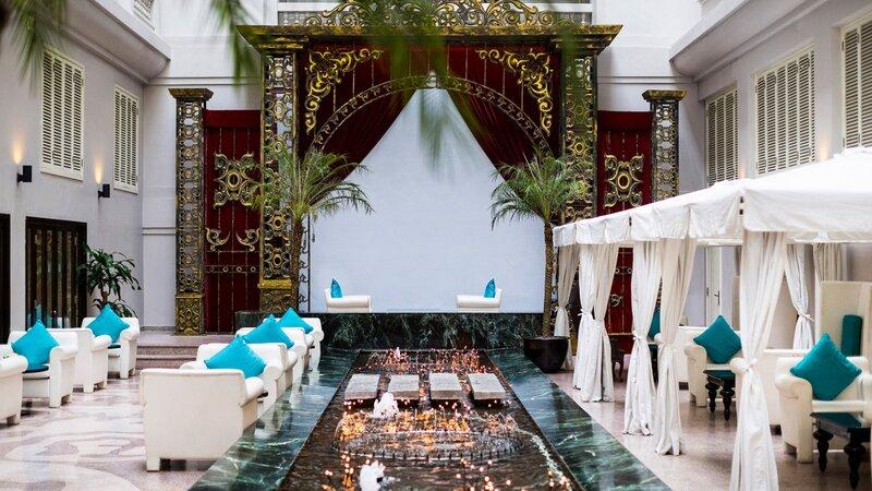 Vietnam-Hanoi-Hotel-d-l-opera-receptie