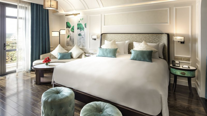 Vietnam-Hoi-An-Royal-Hoi-An-MGallery-Hotel-deluxe-kamer