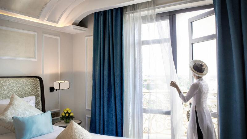 Vietnam-Hoi-An-Royal-Hoi-An-MGallery-Hotel-sfeerbeeld-kamer