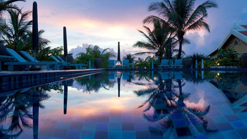 Vietnam-Phu Quoc-La Veranda 2