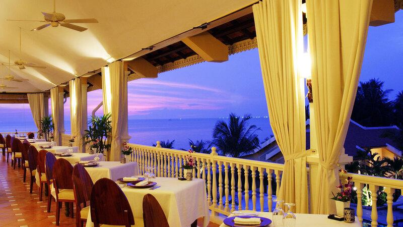 Vietnam-Phu Quoc-La Veranda 6
