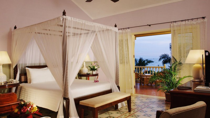 Vietnam-Phu Quoc-La Veranda 8