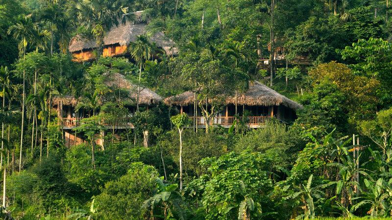 Vietnam-Pu-Luong-Puluong-Nature-Resort-lodges-1