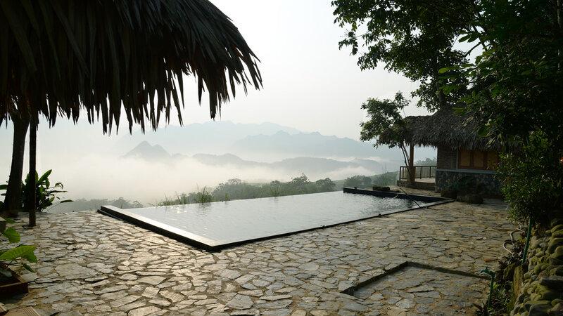 Vietnam-Pu-Luong-Puluong-Nature-Resort-zwembad-2