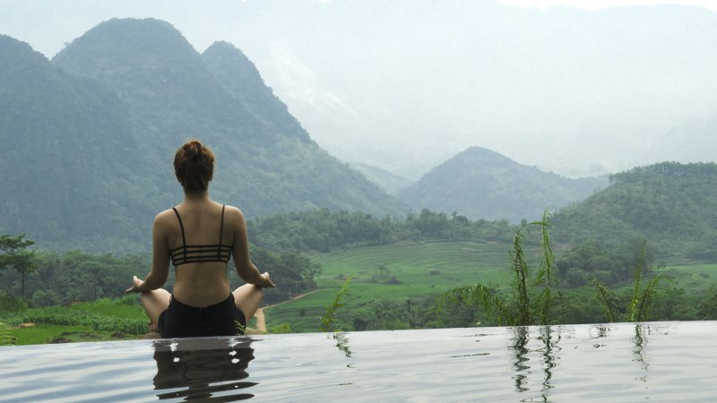 Vietnam-Pu-Luong-Puluong-Nature-Resort-zwembad