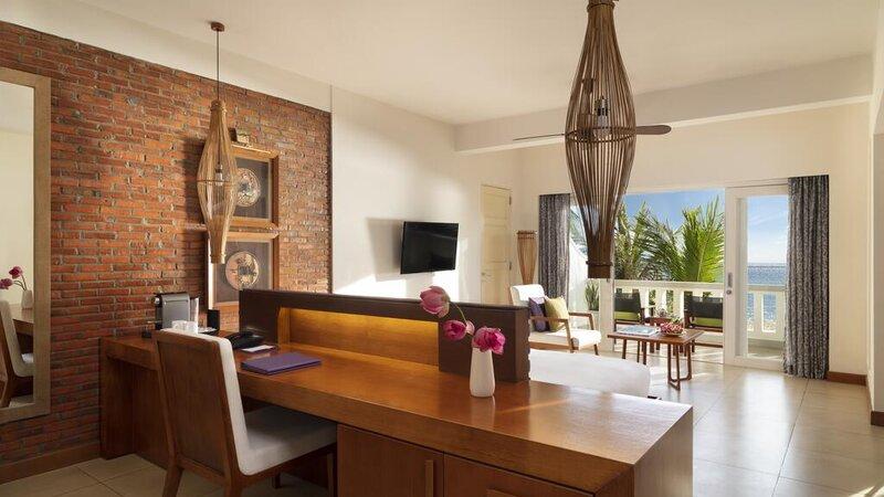 Vietnam-Stranden-Midden-Vietnam-Avani-Quy-Nhon-Junior-Ocean-suite
