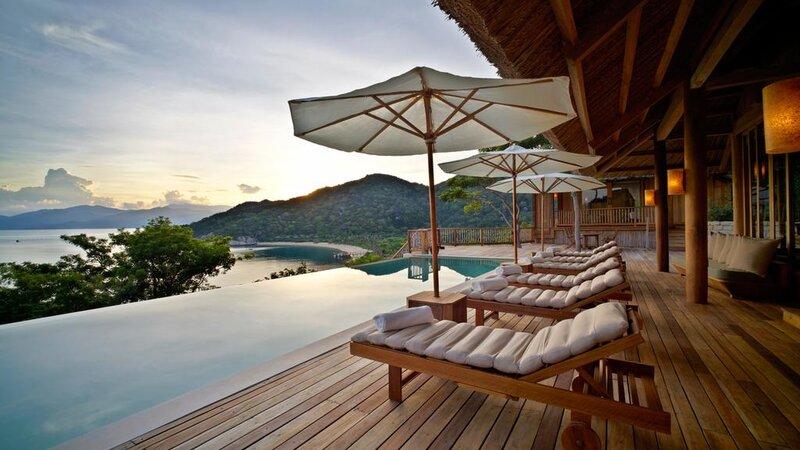 Vietnam-Stranden-Zuid-Vietnam-Six-Senses-Ninh-Van-Hilltop-Reserve