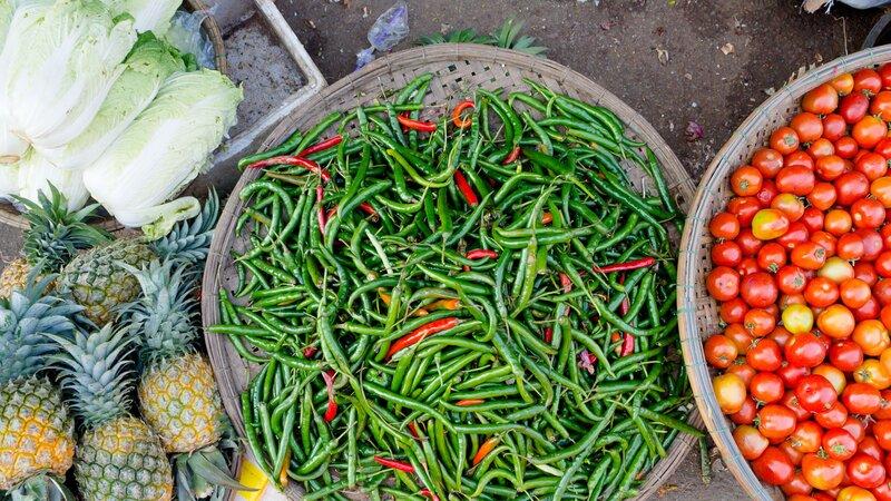 Vietnam-streetfood2