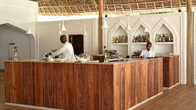 Zanzibar-Konoko-Beach-Resort-bar
