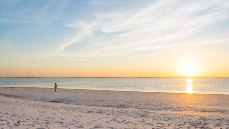 Zanzibar-Konoko-Beach-Resort-strand